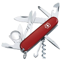 瑞士军刀工具箱:...