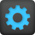 Power Toggles:原Power Controls 6.0.4