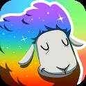彩色绵羊:Color Sheep 1.1