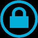 一键锁屏:LockScreen 1.1
