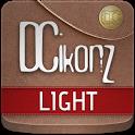 DCikonZ Light 1.4.8