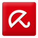 小红伞:Avira Free Android Security