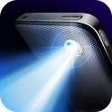 超亮手电:Brightest LED Flashlight 1.1.1