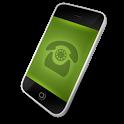 HD Caller ID Pro高清来电 3.3.7