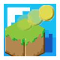2.5D弹力球:BouncyBall 2.5D