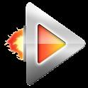 火箭播放器:Rocket Music Player