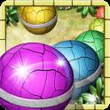 大理石祖玛:Marble Saga 1.13