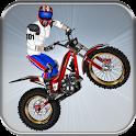 摩托越野大挑战:Motorbike 5.2.4