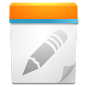 NoNonsense Notes 5.7.2