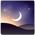 Stellarium Mobile 1.25