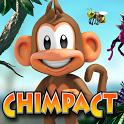 蹦蹦猴:Chimpact 1.1