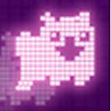 像素小狗:Pixel Puppy 1.0.1