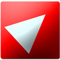 Unity启动器:Unity Launcher
