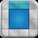 铺地砖:Cyan 2.3
