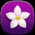 MeeUi ( Apex|Nova|GO ) 2.5.7