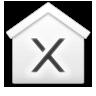 Xperia Z Launcher 3.0.0