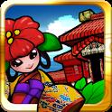 冲绳卫士:Asian Paradise Guardian 1.0.2