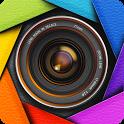 CameraAce 4.0.3087