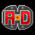 死亡竞技场:Arena of Death 1.7.0