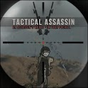 高端刺客:Tactical Assassin 2.0.01