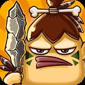 原始人大战恐龙:Cocopocus 1.0.23