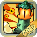 塔楼风暴:Tower Storm GOLD 1.1.5