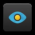 天气之眼:Eye In Sky 4.5