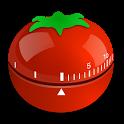 番茄钟定时器:Po...