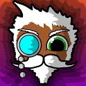 毛巾大战2:Towelfight 2: The Monocle of Destiny 2.0.47
