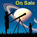 Distant Suns天文台 1.0.9