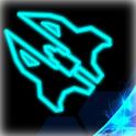 炫光母舰:Mothership Touch Battle 1.05