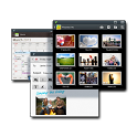 多窗口管理器:Multi Window Manager 1.3.13