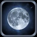 月相:Deluxe Moon 1.68