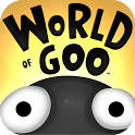 粘粘世界:World of Goo 1.2