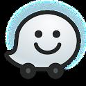 Waze位智社区地图 4.8.0.2