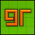 重力滚球:Gravity 1.1