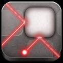 激光反射:Lazors 2.4.2