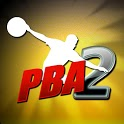 PBA保龄球2:PBA Bowling 2 2.0.18
