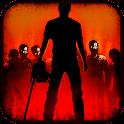勇闯死人谷:Into The Dead 2.3.2