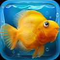 模拟水族馆:iQua...