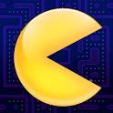 经典吃豆人:PAC-MAN +Tournaments 6.2.3