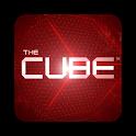 立方体:The Cube 1.94
