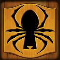 蜘蛛之布莱斯庄园的秘密:Spider Secret of Bryce Manor 1.