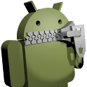 PDroid Manager 0.3.1.1