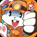 奋斗兔子:StruggleGuy 1.0.8