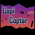 黄昏直升机:CopiCopter 2.0.0