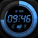 挥手闹钟:Wave Alarm 3.1