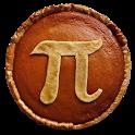 Pi圆周率 1.2