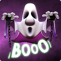惊魂镇:The Spookening 1.2