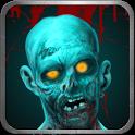 僵尸入侵之T病毒:Zombie Invasion:T-Virus